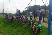 fotbal-2013dsc_0016-xnbak_