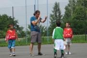fotbal-2013img_0932-xnbak_
