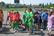 fotbal-2013img_0949-xnbak_