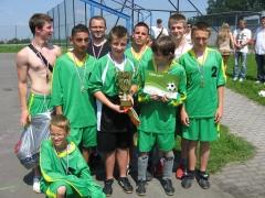 fotbal-2013img_0985
